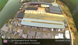 DE RIJSWAARD BRICK FACTORY ENGLISH
